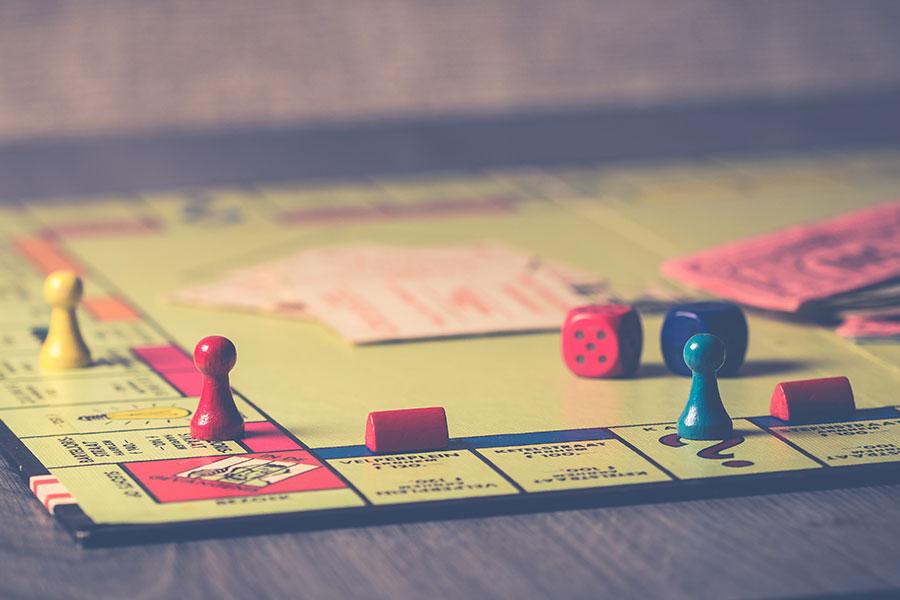 Hoe gaat u om met de aflossingsvrije hypotheek?