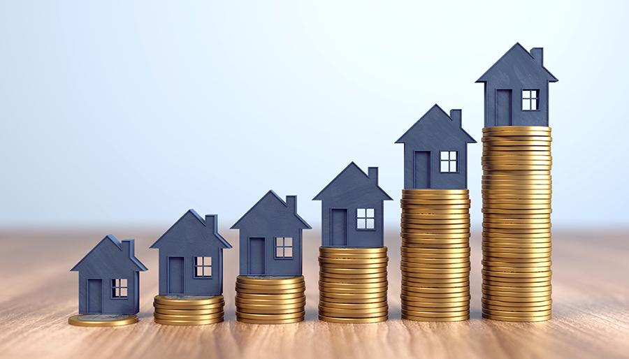 Een beleggingspand kopen – Mag een aflossingsvrije hypotheek nog?