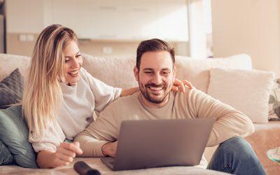 Op welke manieren kunt u de hypotheeklasten verlagen?