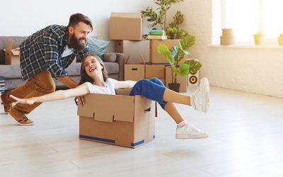 De veranderingen voor uw hypotheek in 2020