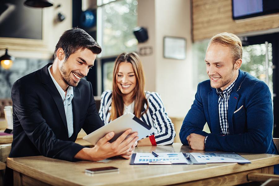 Wordt een studieschuld een kleiner probleem voor het afsluiten van een hypotheek?