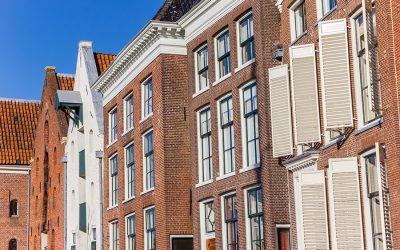 Hoeveel overwaarde heeft u in uw huis?