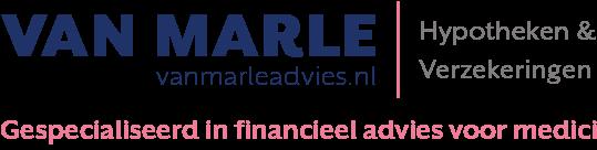 Van Marle Advies